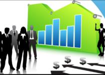 İş Kuracaklara KOSGEB'ten 50.000 TL Hibe Kredi Başvuruları Başladı