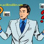 Findeks Kredi Notu Nasıl Öğrenilir ve Sorgulanır ?