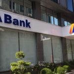 Düşük Faizli ABank İhtiyaç Kredisi Başvurusu