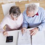 Emekliyim Maaşımın Kaç Katı Kadar Kredi Çekebilirim? Kredi Hesaplama