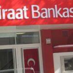 Ziraat Bankası 3 Ayda 1 Ödemeli Kredi ile rahata kavuşun