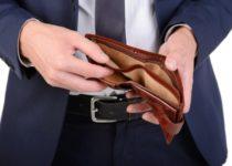 Gelir Belgesiz Kredi Almak Mümkün Mü? Nasıl Alınır? En Özel Tavsiyelerimi Paylaşıyorum