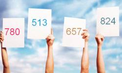 Kredi Notum Düşük Kredi Alabilir Miyim? Nasıl? Yolları Neler?