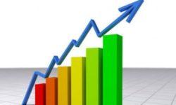 Düşük Kredi Notunu Artırmanın En Basit Yolu