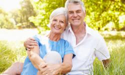 Emeklilere En Uygun ve Çok Hesaplı İhtiyaç Kredisi Veren Bankalar