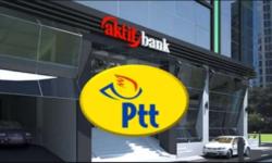 PTT'den Kredi Notu Düşük Olan Emeklilere Anında 50.000 TL İhtiyaç kredisi