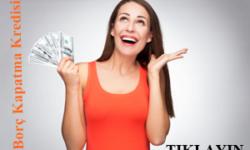%1,15 Faizli 5.000 TL Limitli Tanışma Kredisi
